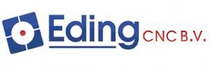 Logo-EdingCNC-2014-tekst-naar-onderen